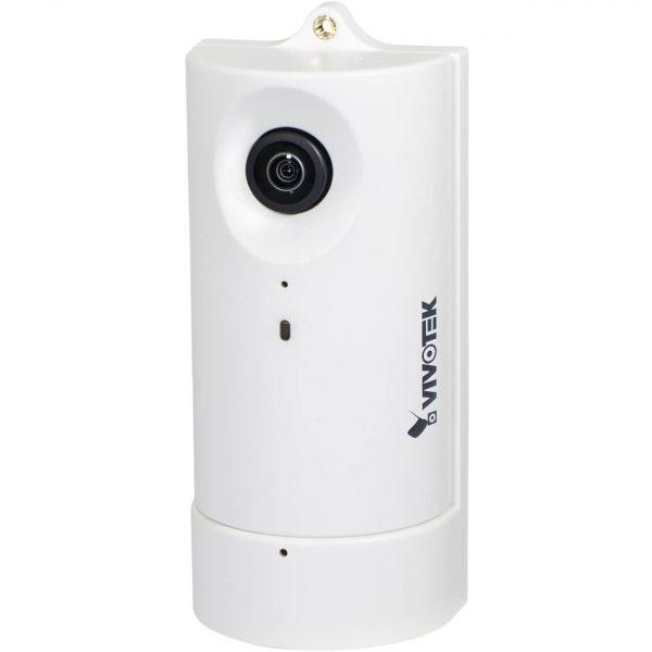 VIVOTEK Network Fixed Cube camera CC8130-0