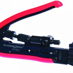 Platinum Tools 16213C-0
