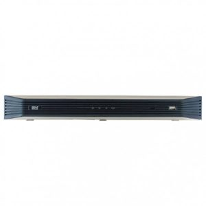 2M Technology 16-CH Network Video Recorder