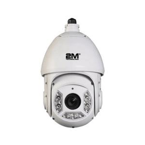 2M Technology 2MPIP-2MIR30X