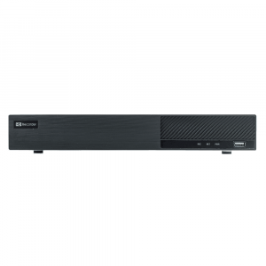 2M Technology 2MT-7108 8 Ch DVR