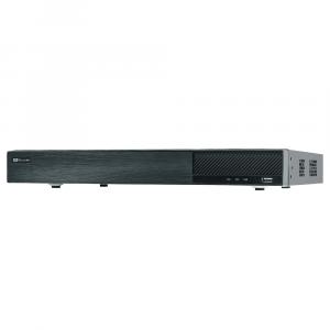 2M Technology 2MT-7116 (HD Digital Video Recorders)