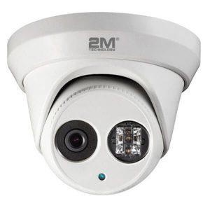2MVIP-4MAR30-P