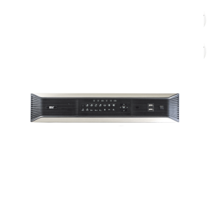 2M Technology 2MN-8232-P16 32 Channel Professional Network Video Recorder