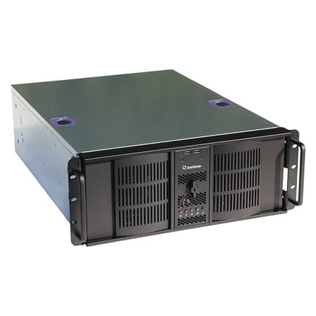 Geovision 94-NP502-16A Professional Serie NVR