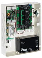 Rosslare AC-225 Video Integrated Networked Access Controller