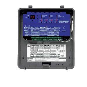 Linear AM3Plus 4 Portal Access Controller
