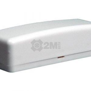 DSC WS4945 Wireless Door/Window Contact