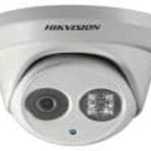 Hikvision DS-2CD2332-I-2MM 3MP Outdoor Network Mini Dome Camera
