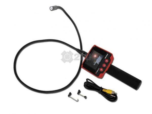 Triplett CobraCam 8110 Portable Inspection Camera