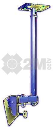 VMP LCD-1C-0