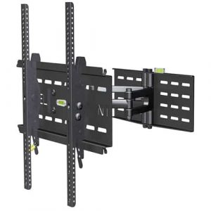 Level Mount DC55MC Universal Cantilever TV Wall Mount