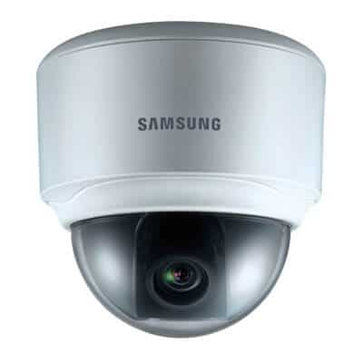 Samsung SND-3080(F)-0