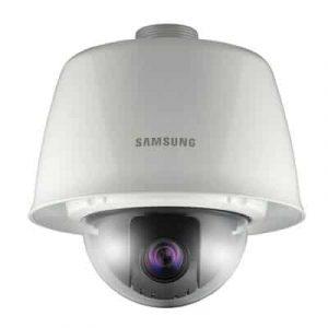 Samsung SNP-3120VH-0