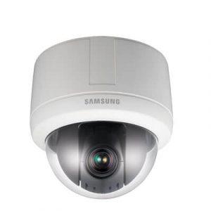 Samsung SNP-3120-0