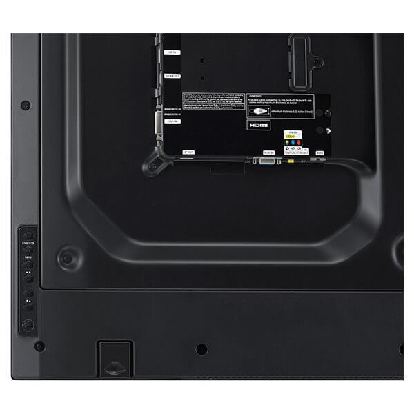 """Samsung UE46D UE-D Series 46"""" Edge-Lit LED Display"""