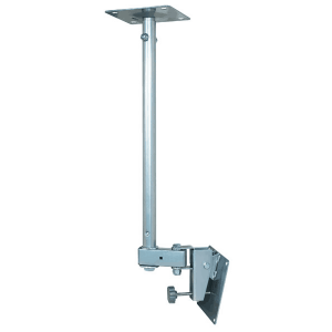 VMP LCD-1C Display Mount - for Monitors Up to 21 inches