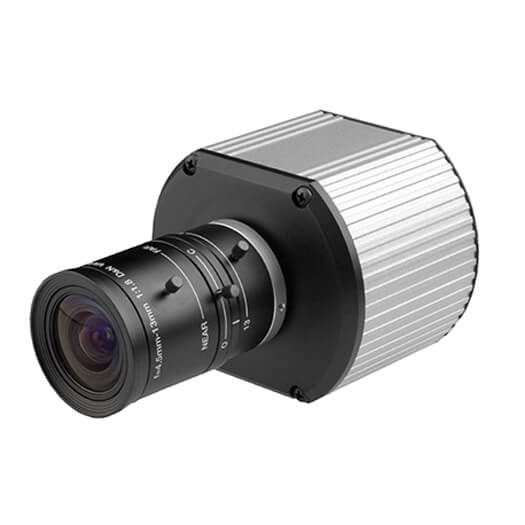 Arecont Vision AV1305-0