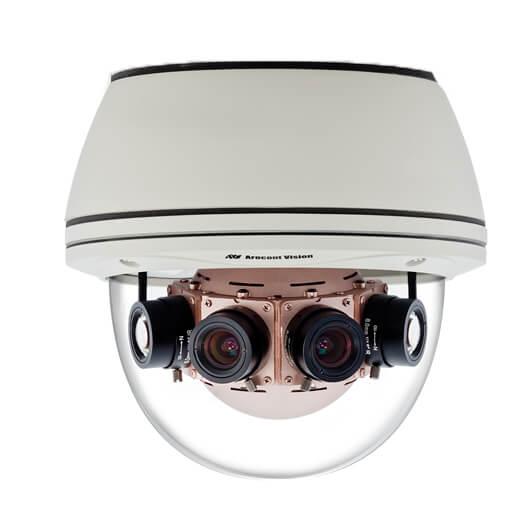 Arecont Vision AV8185