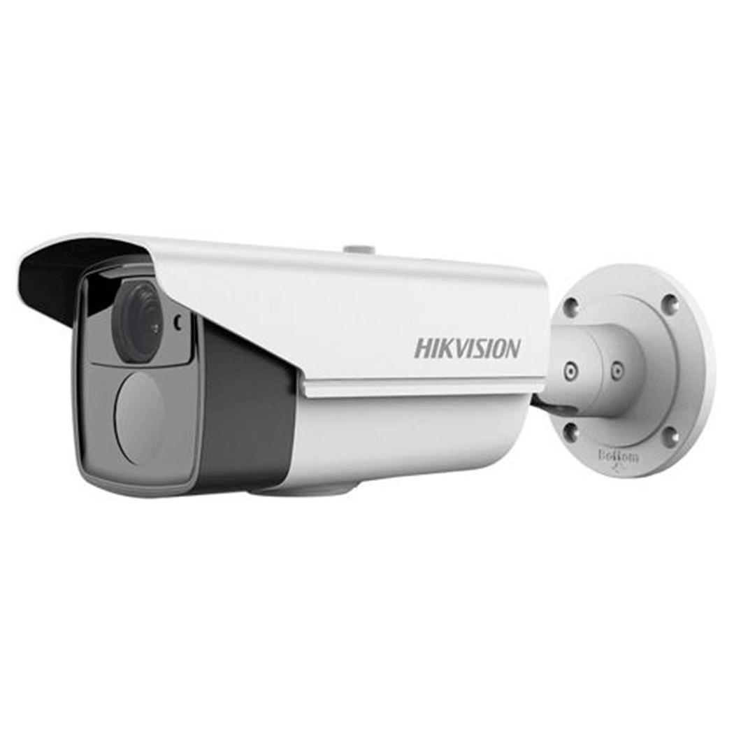 Hikvision DS-2CE16D5T-(A)VFIT3 HD1080P Turbo HD Outdoor Vari-focal EXIR Bullet Camera