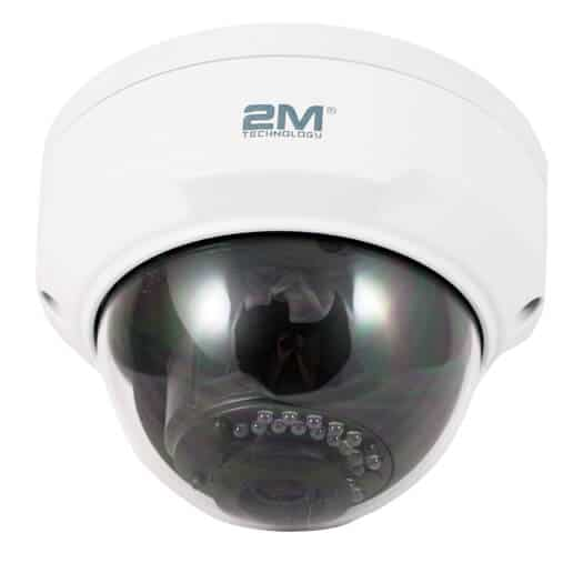 fixed-ip-4mp-2MVIP-4MIR30-P