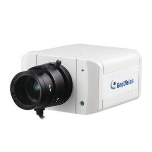 GeoVision GV-BX3400-3V