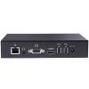 GeoVision GV-IP Decoder Box Plus - Back