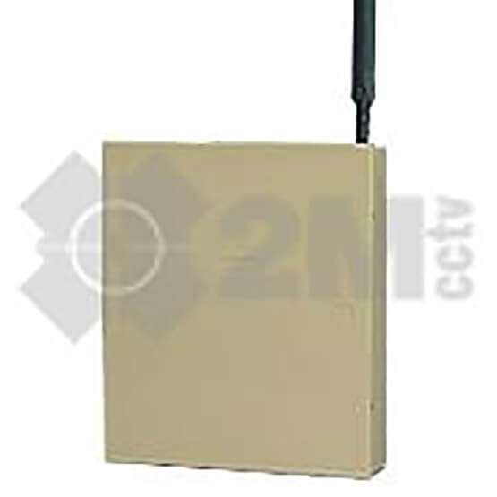 Honeywell ADEMCO VISTA-21iP