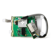 Honeywell ILP5 Internal Internet Communicator