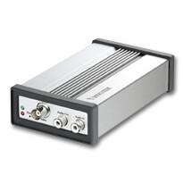 IP Video Encoders & Decoders