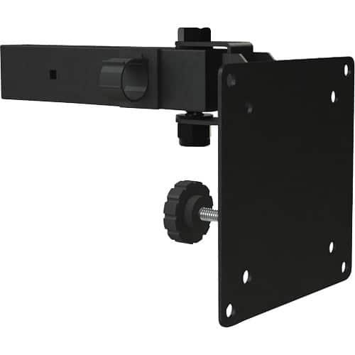 VMP LCD-CM2B-0