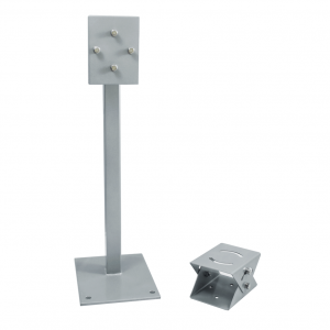 Veilux SVEX-M1 Explosion Proof Housing Bracket