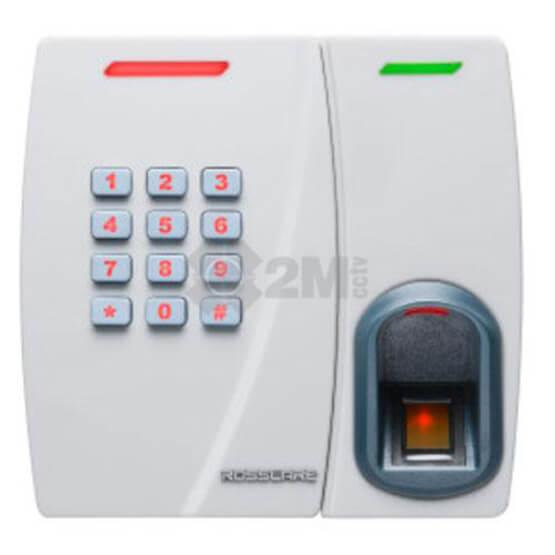 Rosslare Security AYC-W6500