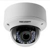Hikvision DS-2CE56D5T-AVPIR3 HD1080P Turbo HD Outdoor Vandanl Proof Camera