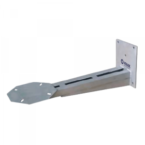 Veilux SVEX-M25 Explosion Proof Mounting Bracket