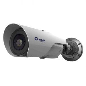 Veilux V-Thermal-IP8 Thermal Imaging Camera