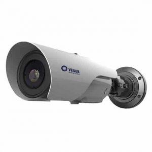 Veilux V-Thermal-IP25 Thermal Imaging IP Camera
