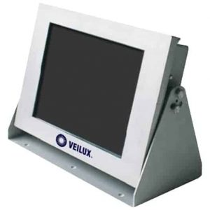 "Veilux SVEX-151 Explosion Proof 15"" Monitor"
