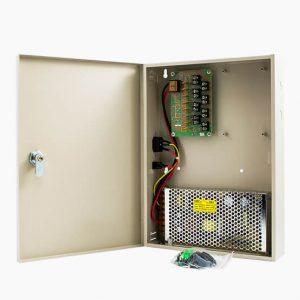 Veilux VPS-12810