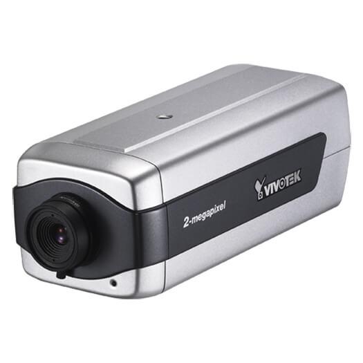 VIVOTEK IP7160-0