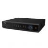 Veilux VR-TVI-8S 8Ch TVI Digital Video Recorder