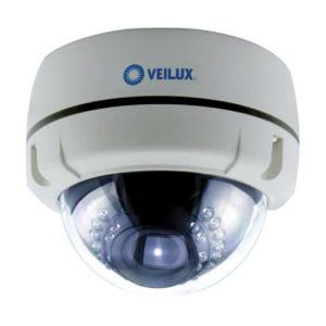 Veilux VV-2HDIR36V-TVI-0