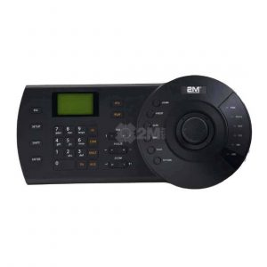 2M Technology 2MK-D1000