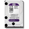 2TB WD Purple Hard Drive