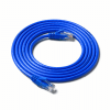 2M Technology 2M-CAT6-PM-150FT 150 ft. pre-made Cat6 cable