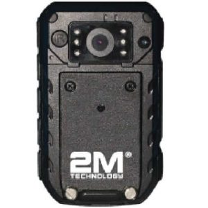 2MPC-X5