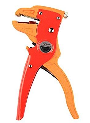 2 in 1 Wire stripper and cutter