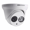 Hikvision DS-2CD2322WD-I 2 MP EXIR CMOS Network Turret Camera-2
