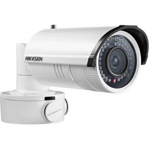 Hikvision DS-2CD4232FWD-IZH8 3MP WDR IR Bullet Camera