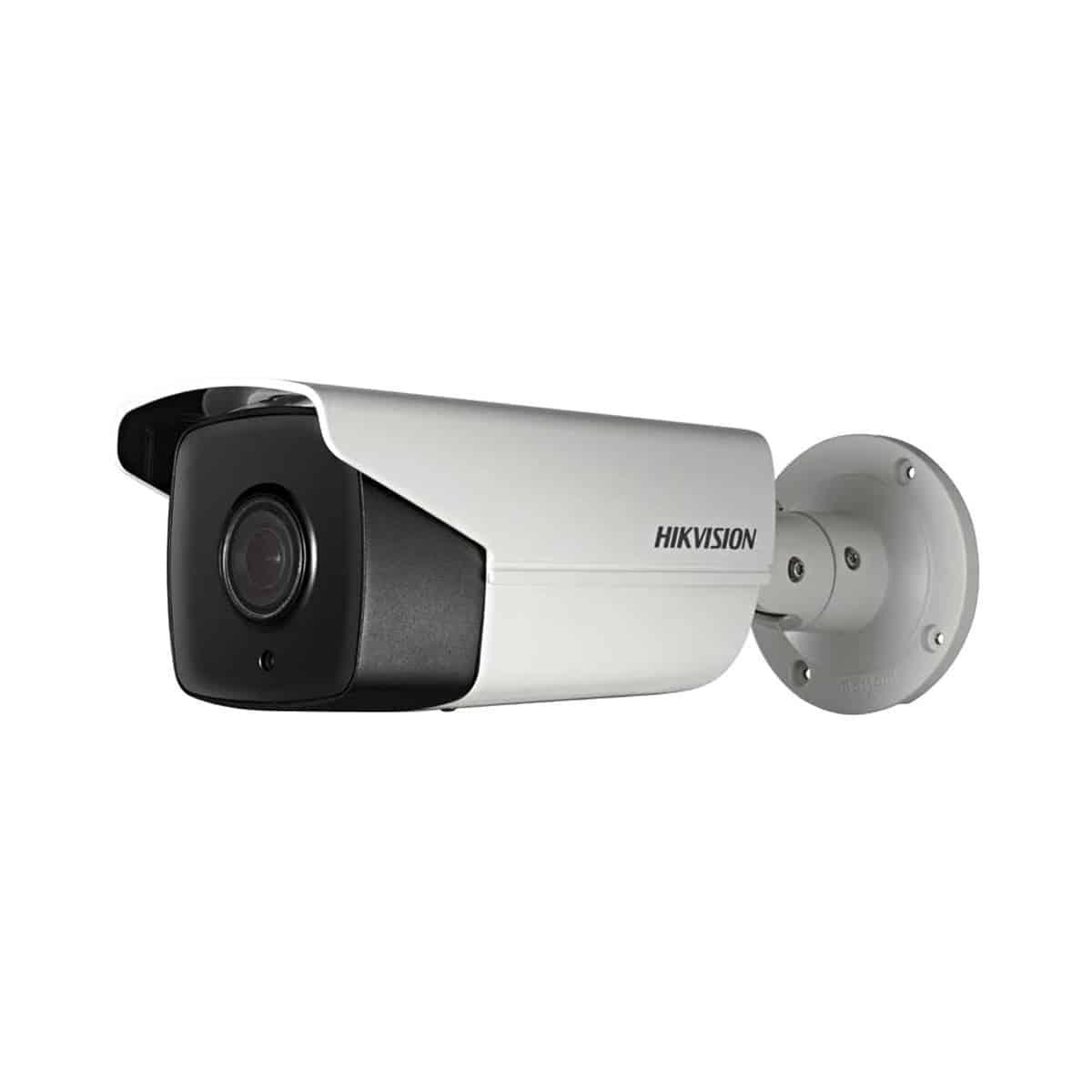 Hikvision DS-2CD4A24FWD-IZH 2MP WDR Smart IP Bullet Camera